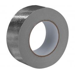 Thermal insulation glass cloth transfer tape GC