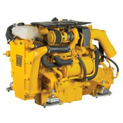 Marine diesel engines F-LINE