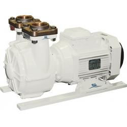 Pump ACB 432 400 V 3 Ph 50 Hz 4 kW