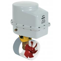 BOW5512DI bow thruster 55kgf 12V (Ignition protected)