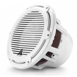 "Subwoofer 12"" M12IB6-CG-WH White<br/>Classic grille (single unit)<br/>"