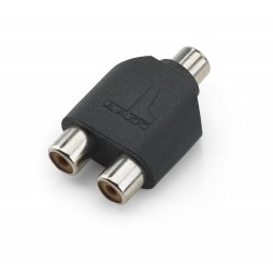 Audio Interconnect Splitter