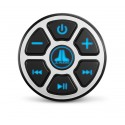 MBT-CRX Bluetooth Audio Controller / Receiver