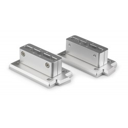 "<span class=""tooltip"">Mounting fixture M-MCPv3-SU-Top<br/>(2 pc) for Supra boats only (suits<br/>M880-ETXv3/M770-ETXv3/MX770-ETXv3... 								<span class=""tooltiptext""> 									Mounting fixture M-MCPv3-SU-Top (2 pc) for Supra boats only (suits 