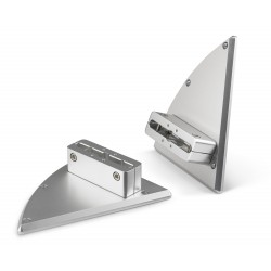 "<span class=""tooltip"">Mounting fixture M-MCPv3-SU-Side<br/>(2 pc) for Supra boats only (suits<br/>M880-ETXv3/M770-ETXv3/MX770-ETXv3... 								<span class=""tooltiptext""> 									Mounting fixture M-MCPv3-SU-Side (2 pc) for Supra boats only (suits 
