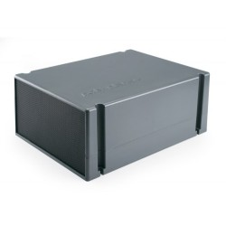 MS56 - Waterproof box subwoofer