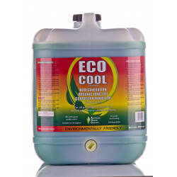 Eco cool inhibitor concentrate