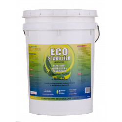 Eco stabilizer concentrate