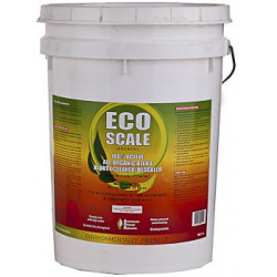 Eco scale concentrate