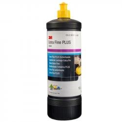 Extra fine PLUS compound 1L