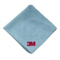 Cloth for 13.01.0110/ 13.01.0111<br/>(Blue fabric)<br/>