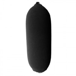 Fender cover Black for model 1232<br/>Dan-Fender (2 layer, 1 pc)<br/>