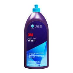 Boat wash 946 ml x 6 pc Perfect-It<br/>series<br/>