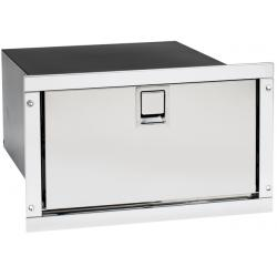 Drawer 36 inox (DR 36 inox)