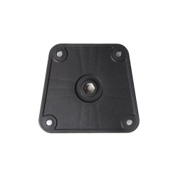 Top plate RL-501 for ROKK Mini