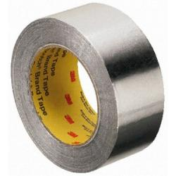 Scotch 425 Aluminium foil tape - (Protection film)