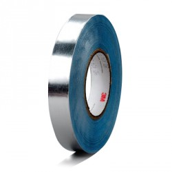 435 Vibration damping tape