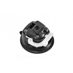 Rokk mini suction cup mount