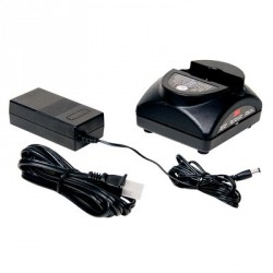 Charger for 13.04.0035     (spare)