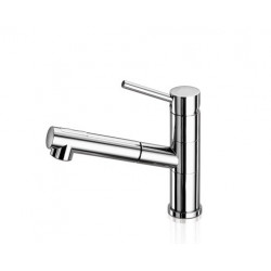 One handle tap series mi micron