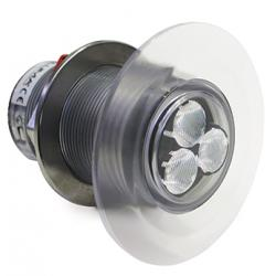Underwater Light Series 3 White Std