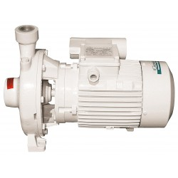 Centrifugal electrical pumps CB Series