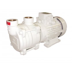 Pump ACB 331/A B 230/400 V 50/60 Hz