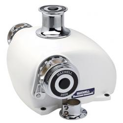 "<span class=""tooltip"">Windlass HWVC3500 12V 1 drum VC + 1<br/>chainwheel 1200W (vertical capstan<br/>model) (8-13 mm short link chain)... 								<span class=""tooltiptext""> 									Windlass HWVC3500 12V 1 drum VC + 1 chainwheel 1200W (vertical capstan