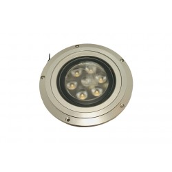 Downlight 160 Extreme