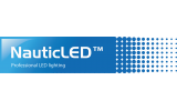Nautic LED
