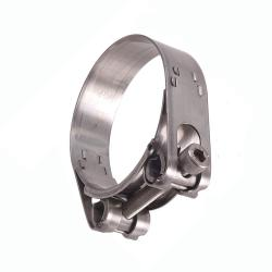 Hose Clamp - Pari 33 28-34mm