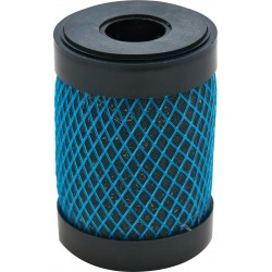 Filter Cartridge WS-CM for WMS