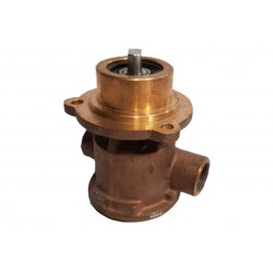 Sea water pump (complete pump)