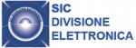 SIC Division Electronica