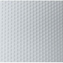 "Seadek White 5 mm 40"" x 80""<br/>embossed non-skid marine decking Sheet<br/>"