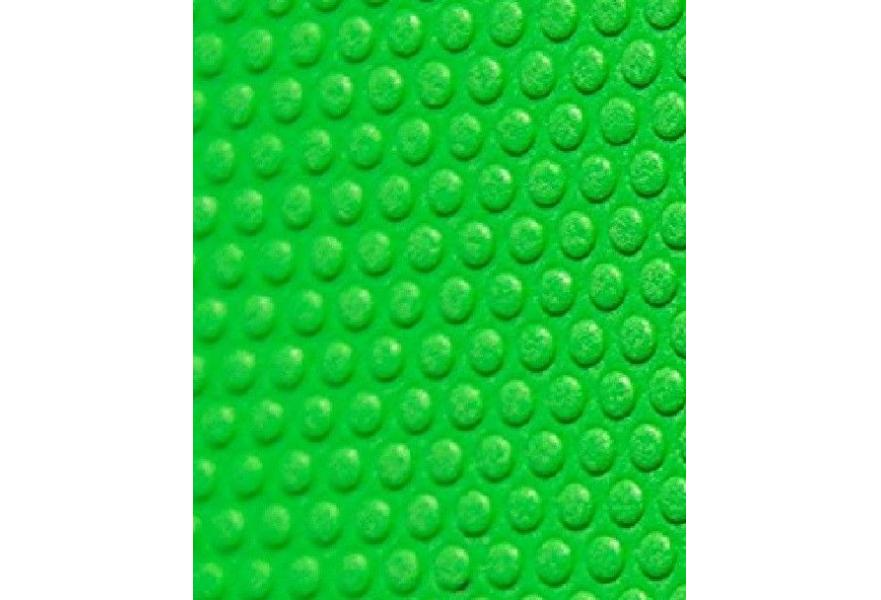 Velcro Cable Ties One Wrap Reusable Double Sided Strapping 10x 25mmx 300mm GREEN