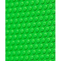 "Seadek Island Green 5 mm 40"" x 80""<br/>embossed non-skid marine decking Sheet<br/>"