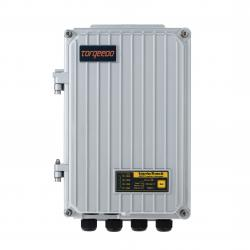Torqeedo Fast solar charge<br/>controller for Power 26-104<br/>