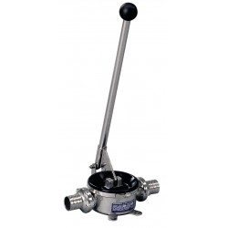 "Hand pumps Jolly"" series"