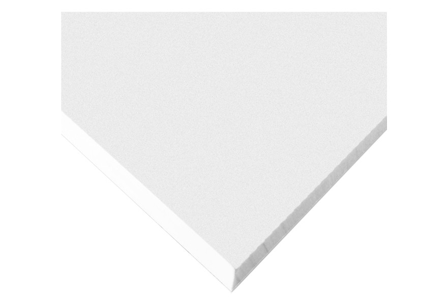 """3//4/"""" X 24/"""" X 54/""""  DOLPHIN GRAY KING STARBOARD POLYMER HDPE"""