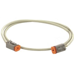 Cable CAN supply BPCABC 5m for<br/>retractable bow thruster<br/>