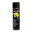 Adhesive 75 aerosol 500 ml x 12 pc repositionable Scotch-Wes