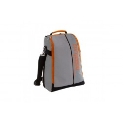 Torqeedo Travel battery bag for<br/>503 /1003<br/>