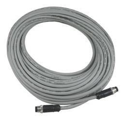 Sensor cable 15m for rode counter<br/>(AA series)<br/>