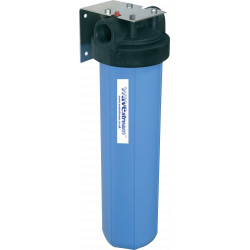 Filter WSS3 for Bilge Water