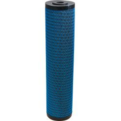 Filter Cartridge WS-C3 for WSS3