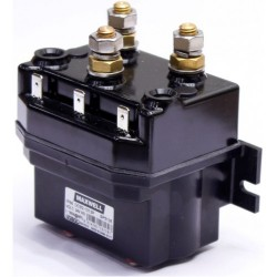 Reversing solenoid 24V for RC 12 HD