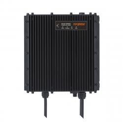 Torqeedo charger 750 W for power<br/>48-5000 battery<br/>