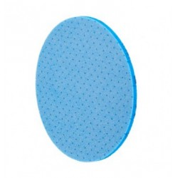 Abrasive foam disc P1500 grit x 20<br/>pc Dia. 150 mm (flexible)<br/>