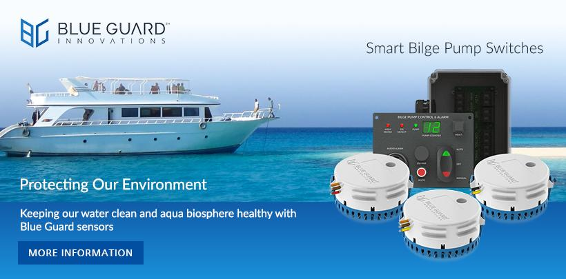Exalto Emirates - Online Marine Equipment Distributor | Dubai